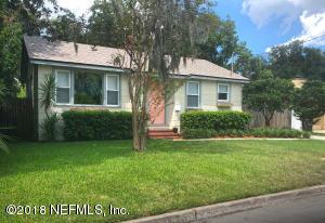 2021 Inwood Jacksonville, FL 32207