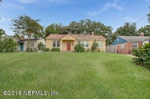 2437 Pineridge Jacksonville, FL 32207