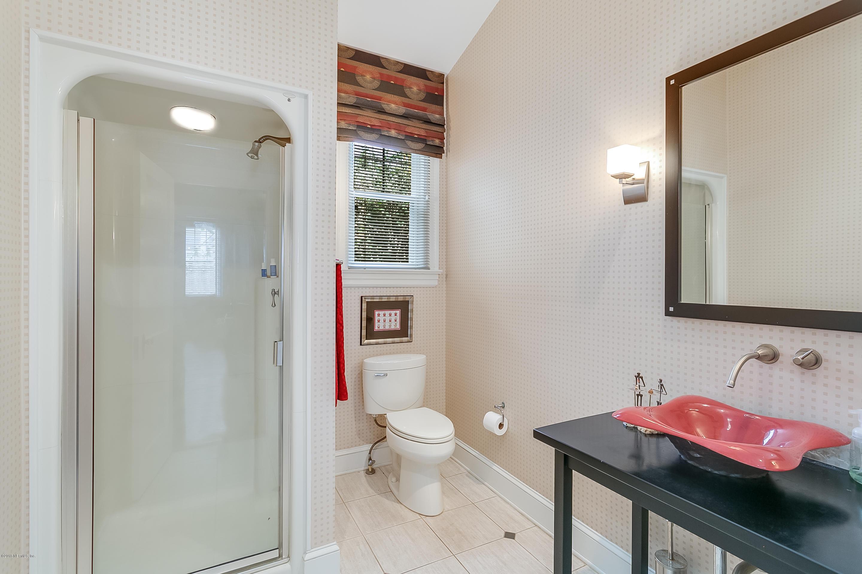 2437 PINERIDGE, JACKSONVILLE, FLORIDA 32207, 2 Bedrooms Bedrooms, ,2 BathroomsBathrooms,Residential - single family,For sale,PINERIDGE,952543