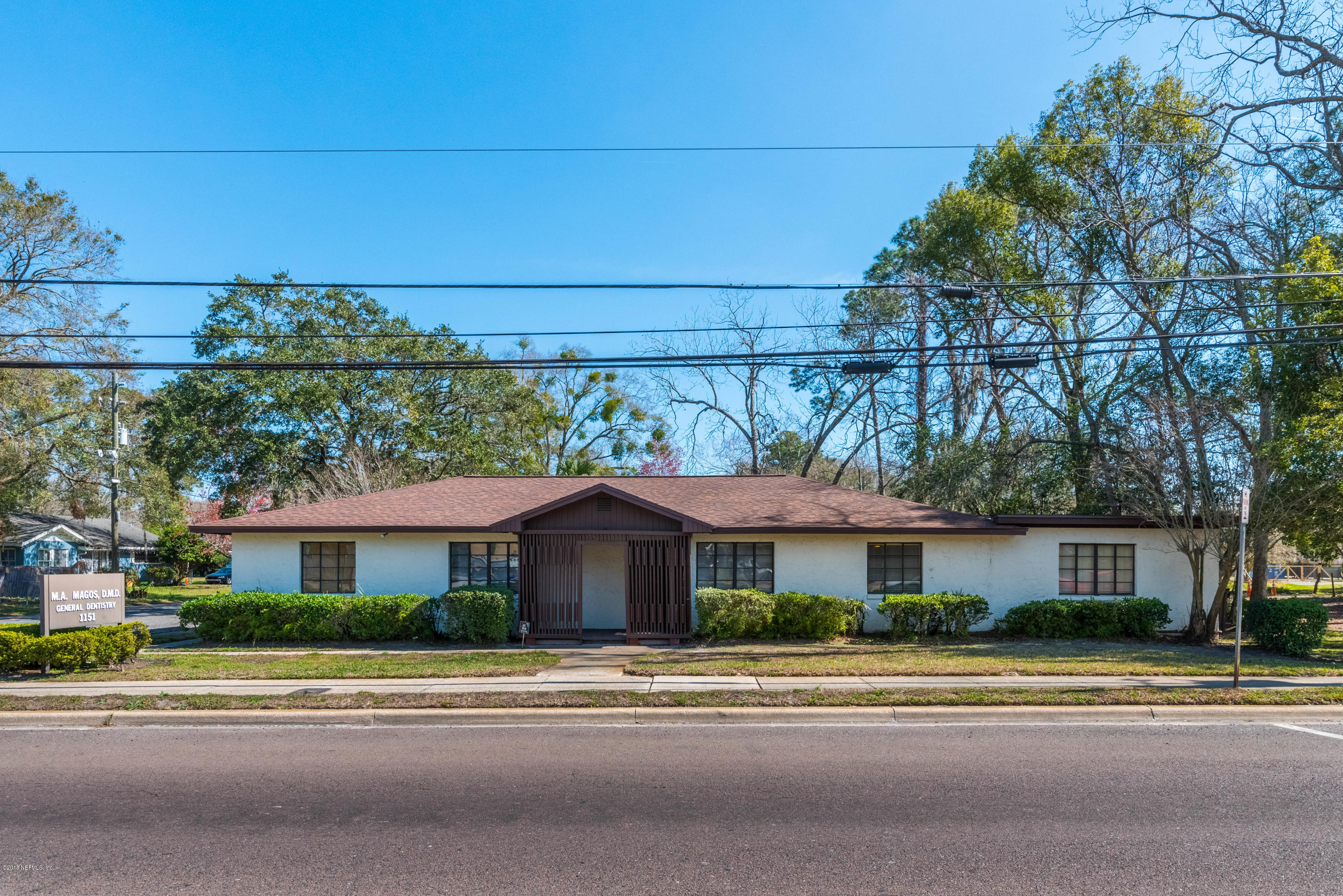 Commercial for Sale   Traditions Realty