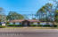 1151 CASSAT AVE, JACKSONVILLE, FL 32205