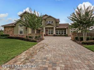 7791 Collins Grove Jacksonville, FL 32256