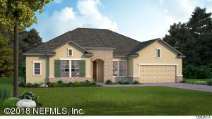 2543 Riley Oaks Jacksonville, FL 32223