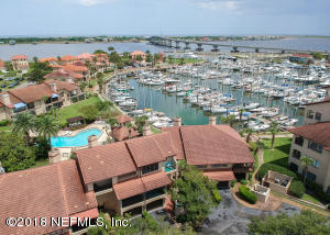 Photo of 3220 Harbor Dr, St Augustine, Fl 32084 - MLS# 952440