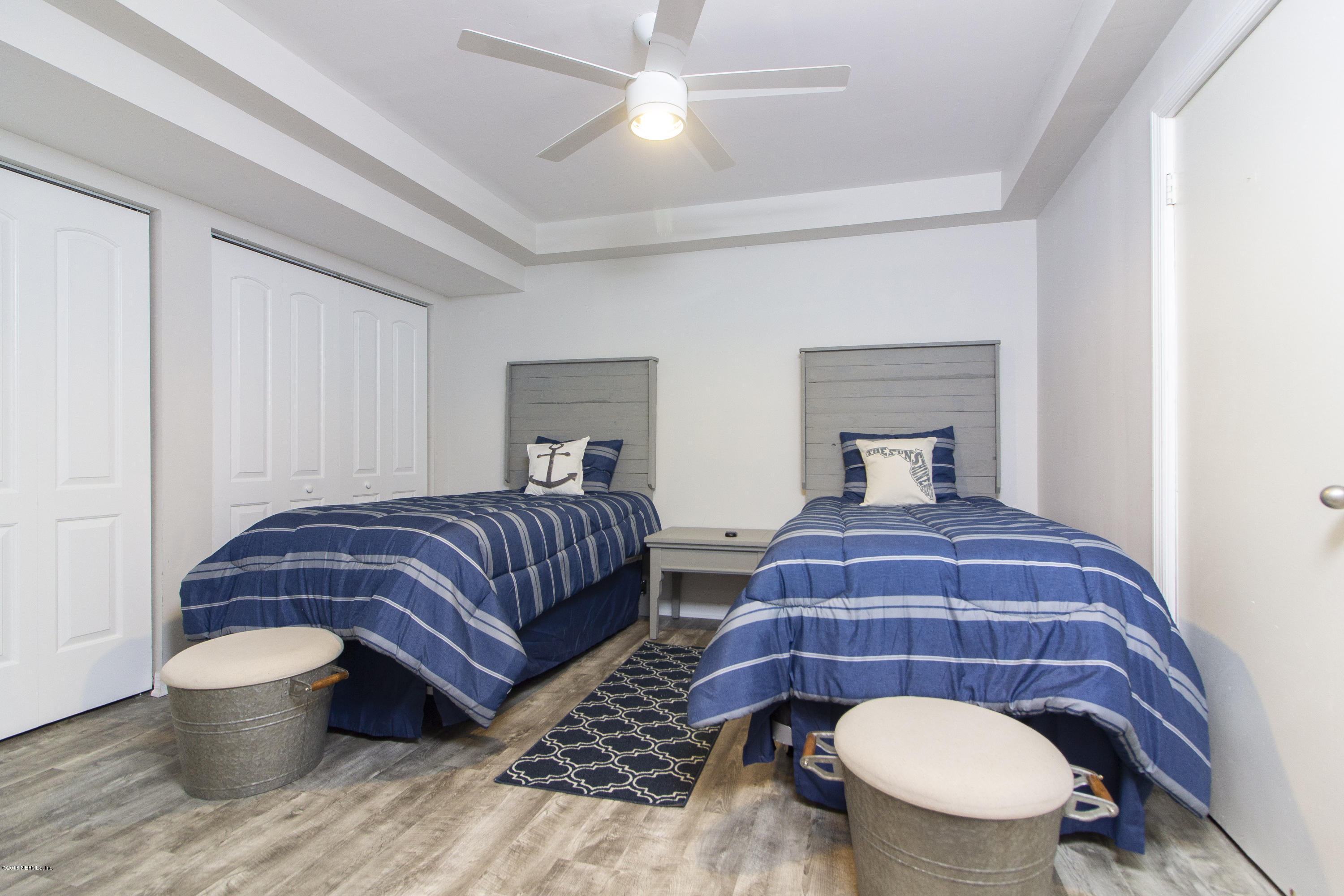 3220 HARBOR, ST AUGUSTINE, FLORIDA 32084, 3 Bedrooms Bedrooms, ,3 BathroomsBathrooms,Residential - condos/townhomes,For sale,HARBOR,952440