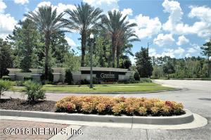 6966 Roundleaf Jacksonville, FL 32258
