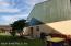 5528 GREATPINE LN S, JACKSONVILLE, FL 32244