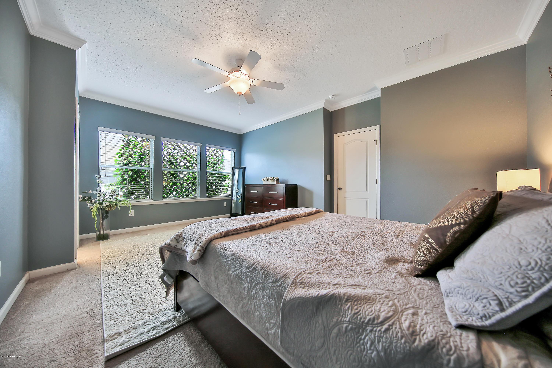 7161 CLAREMONT CREEK, JACKSONVILLE, FLORIDA 32222, 3 Bedrooms Bedrooms, ,2 BathroomsBathrooms,Residential - single family,For sale,CLAREMONT CREEK,952474