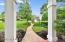12872 SOUTHERN HILLS CIR E, JACKSONVILLE, FL 32225