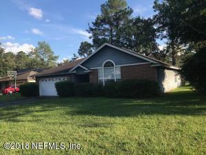 4342 Banyan Tree Jacksonville, FL 32258