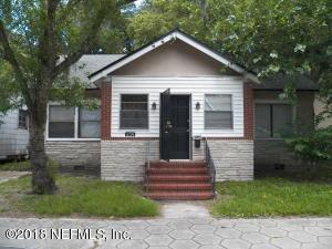 639 Long Branch Jacksonville, FL 32206