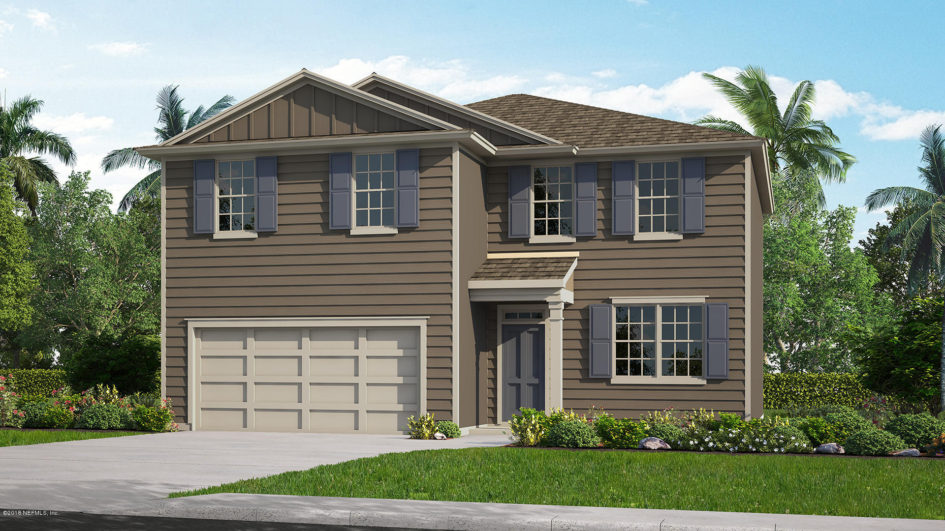 7136 COTTON BEND, JACKSONVILLE, FLORIDA 32220, 4 Bedrooms Bedrooms, ,2 BathroomsBathrooms,Residential - single family,For sale,COTTON BEND,952503