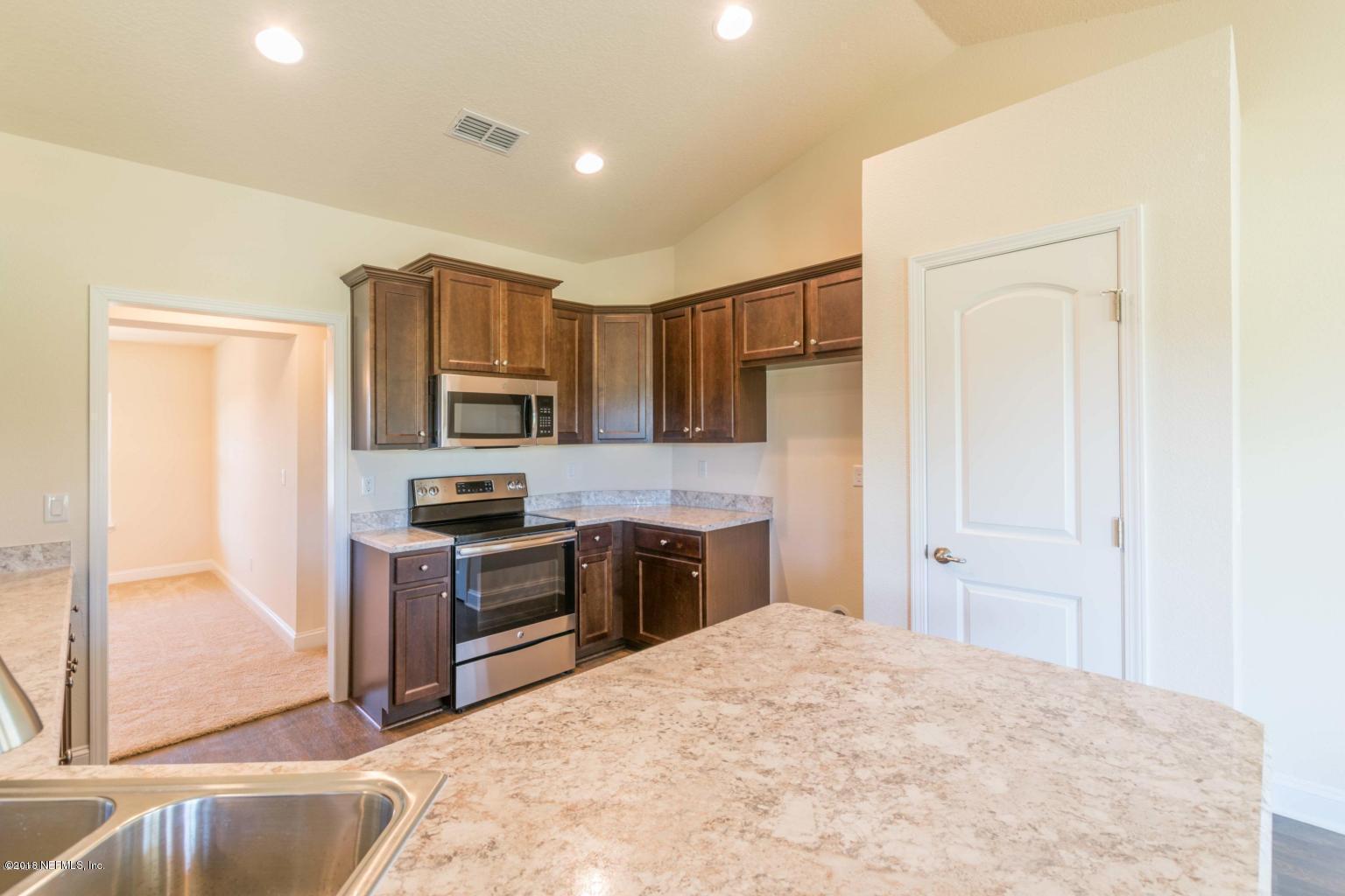 12283 DEWHURST, JACKSONVILLE, FLORIDA 32218, 3 Bedrooms Bedrooms, ,2 BathroomsBathrooms,Residential - single family,For sale,DEWHURST,952837