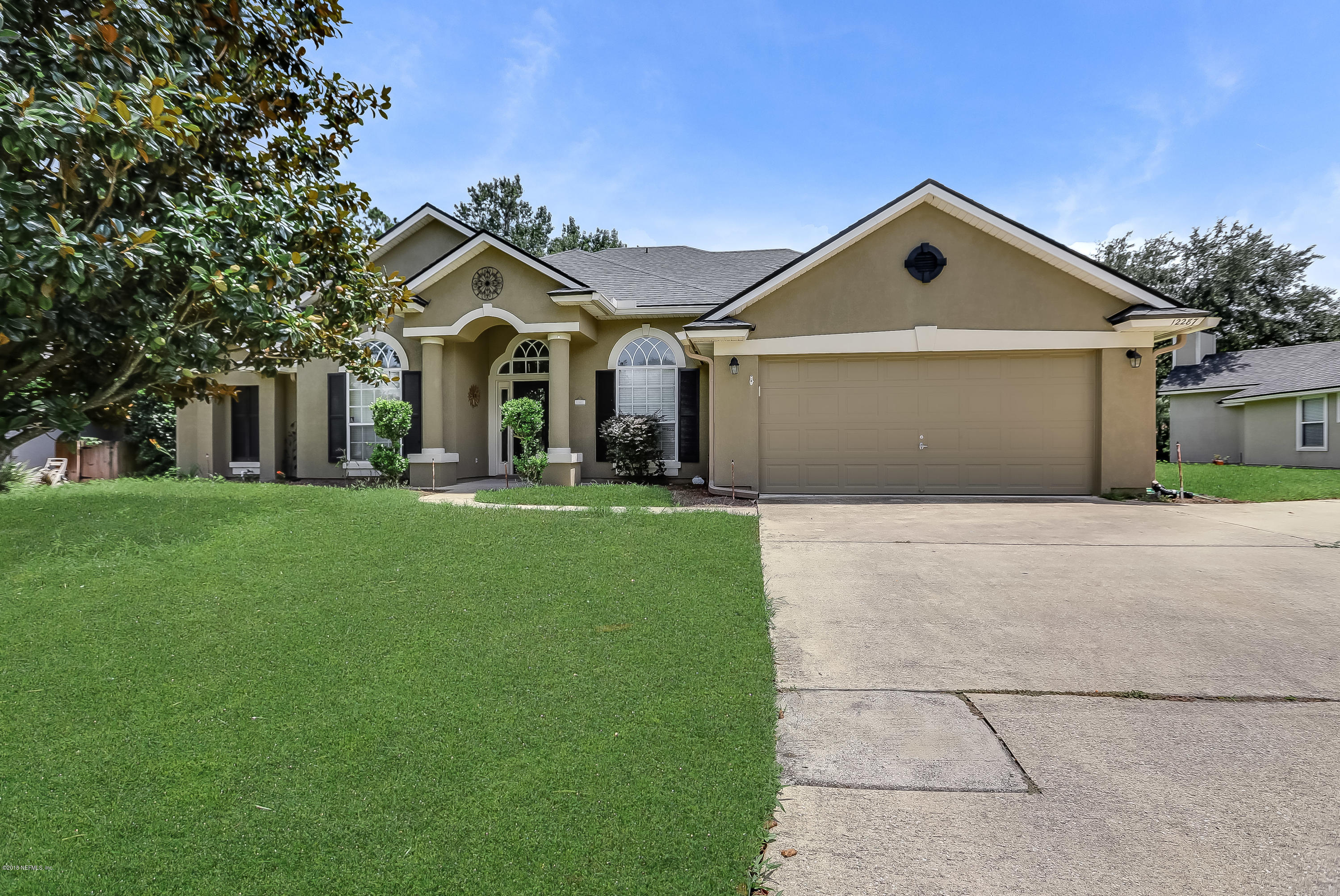 12287 LAKE FERN, JACKSONVILLE, FLORIDA 32258, 4 Bedrooms Bedrooms, ,4 BathroomsBathrooms,Residential - single family,For sale,LAKE FERN,952526