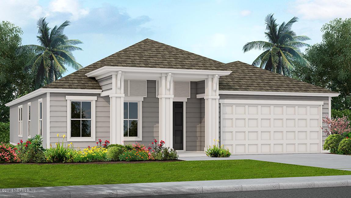 328 PONDEROSA, JACKSONVILLE, FLORIDA 32218, 3 Bedrooms Bedrooms, ,2 BathroomsBathrooms,Residential - single family,For sale,PONDEROSA,952522