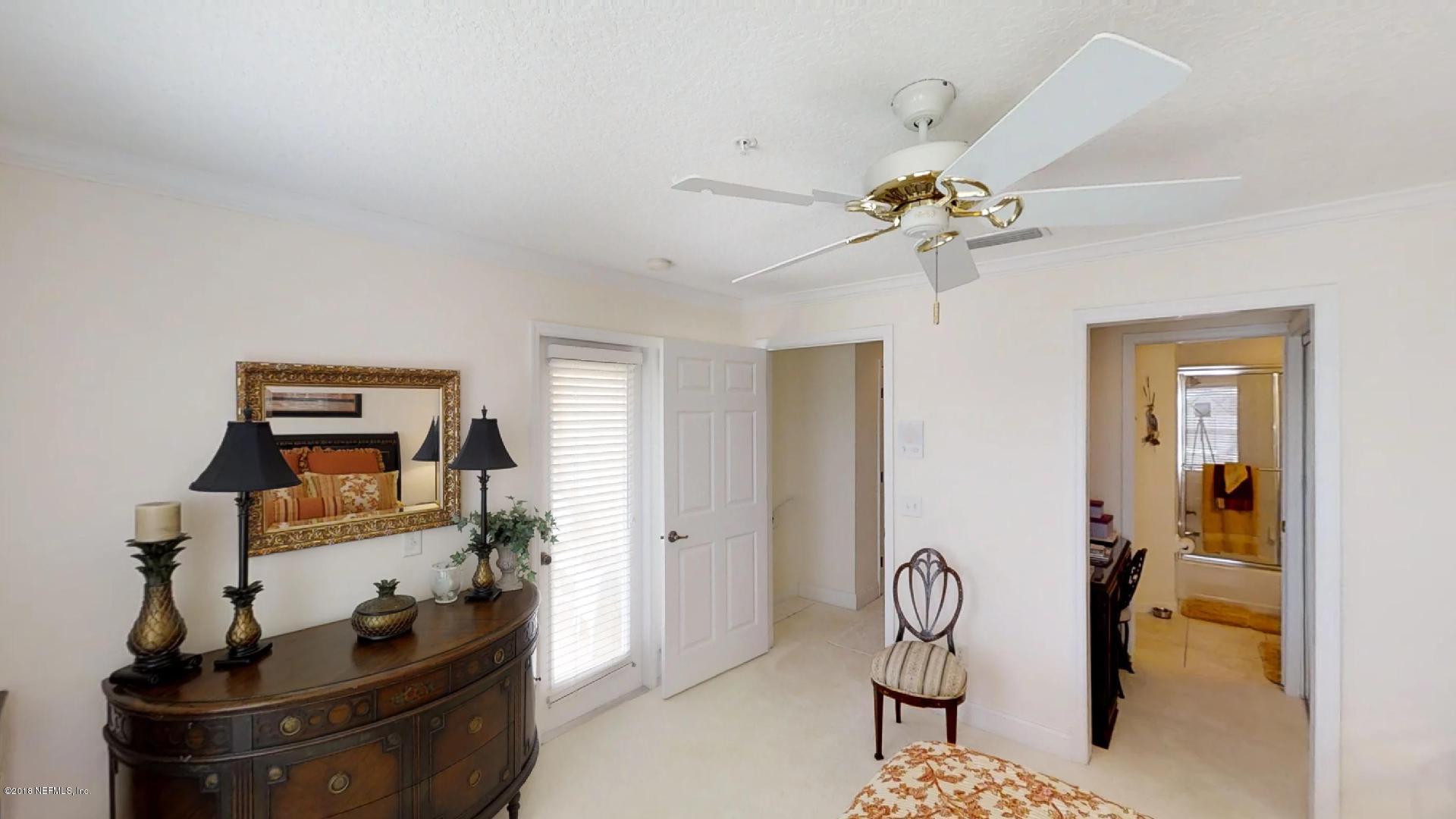 1603 WINDJAMMER, ST AUGUSTINE, FLORIDA 32084, 4 Bedrooms Bedrooms, ,4 BathroomsBathrooms,Residential - single family,For sale,WINDJAMMER,952482