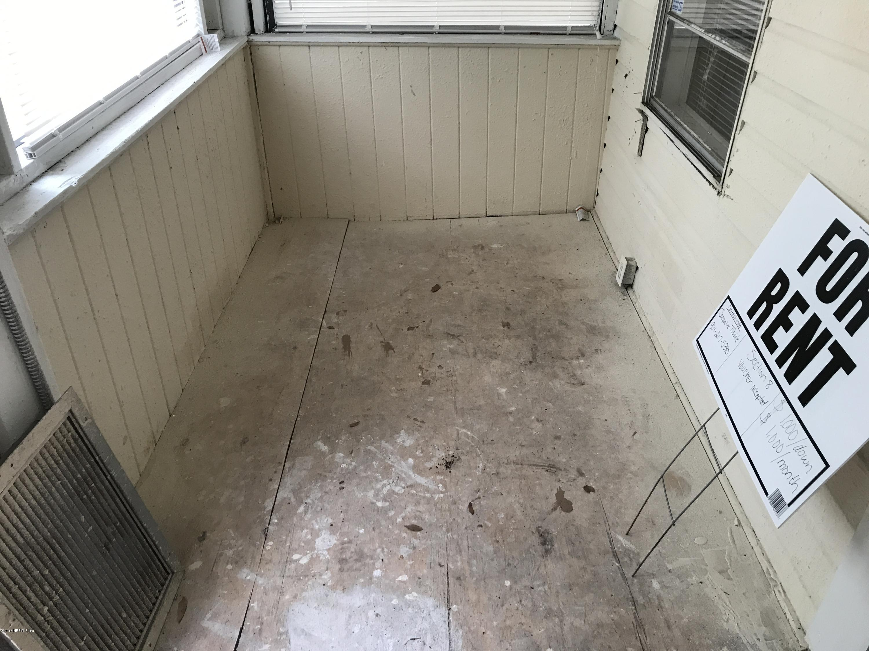 267 BELFORT, JACKSONVILLE, FLORIDA 32204, 3 Bedrooms Bedrooms, ,2 BathroomsBathrooms,Residential - single family,For sale,BELFORT,952532