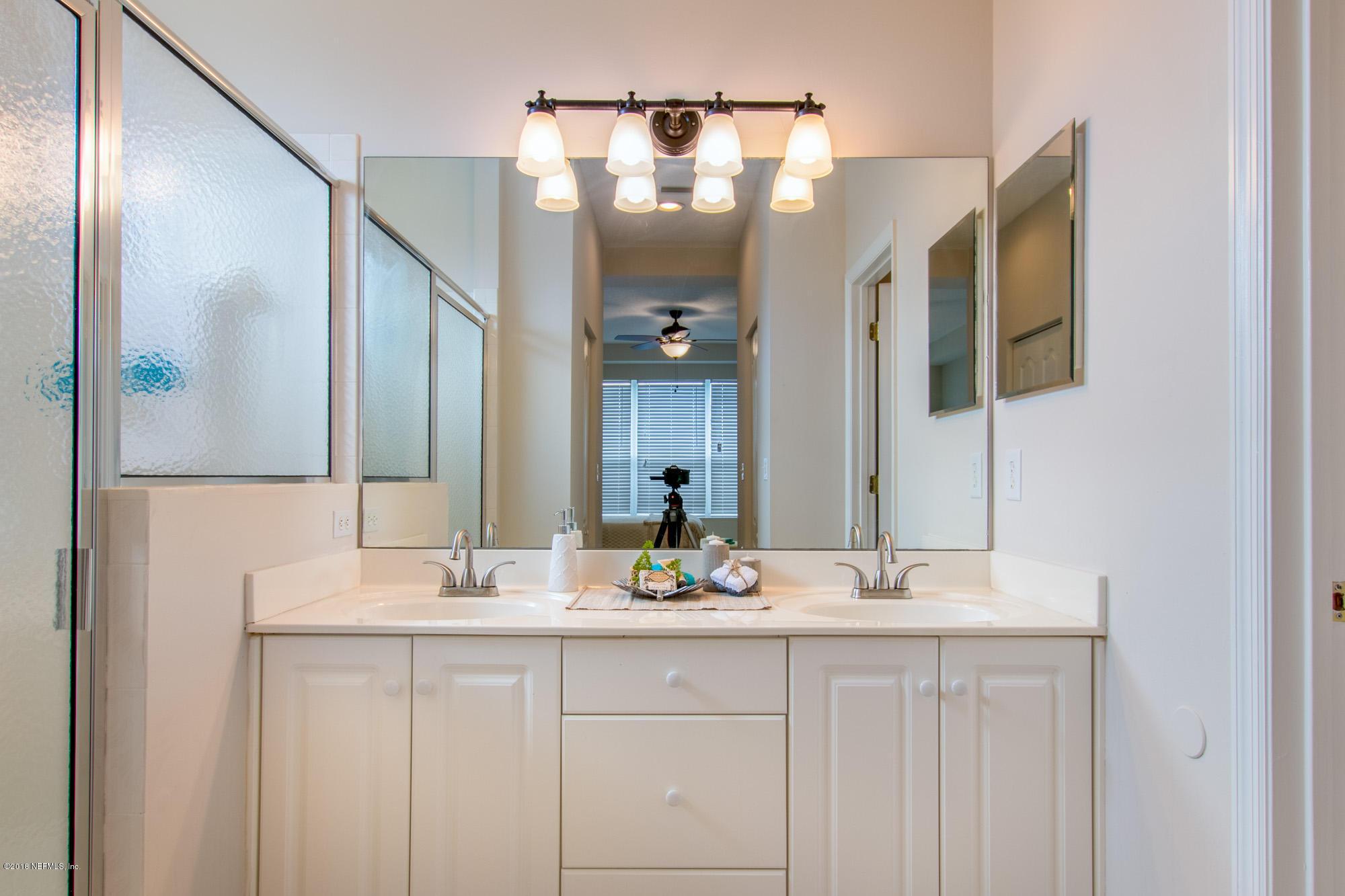216 SAN NICOLAS, ST AUGUSTINE, FLORIDA 32080, 3 Bedrooms Bedrooms, ,2 BathroomsBathrooms,Residential - single family,For sale,SAN NICOLAS,952644