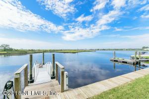 Photo of 2360 Beach Blvd, Jacksonville Beach, Fl 32250 - MLS# 952794