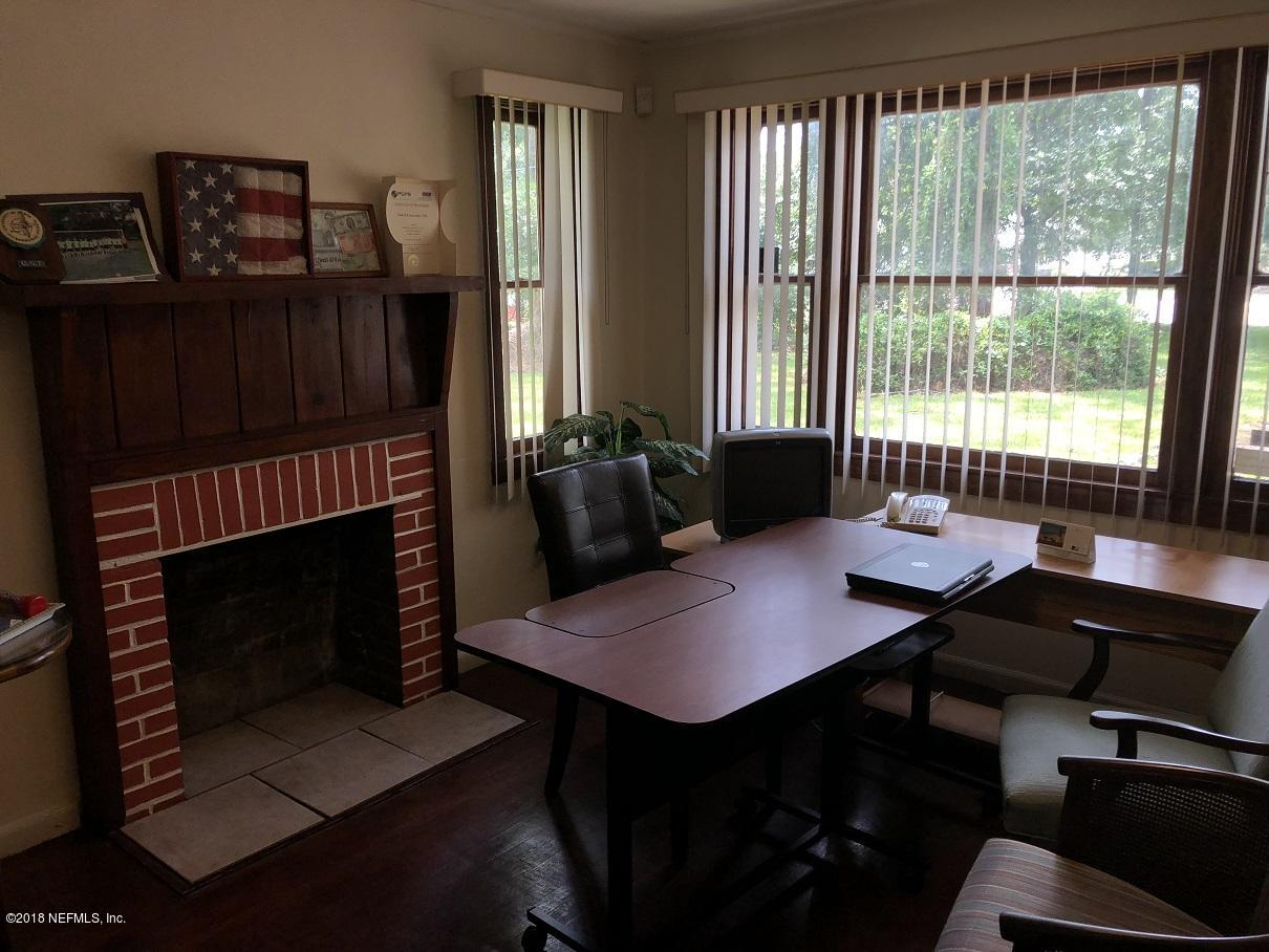 10117 OLD ST AUGUSTINE, JACKSONVILLE, FLORIDA 32257, ,Commercial,For sale,OLD ST AUGUSTINE,952616