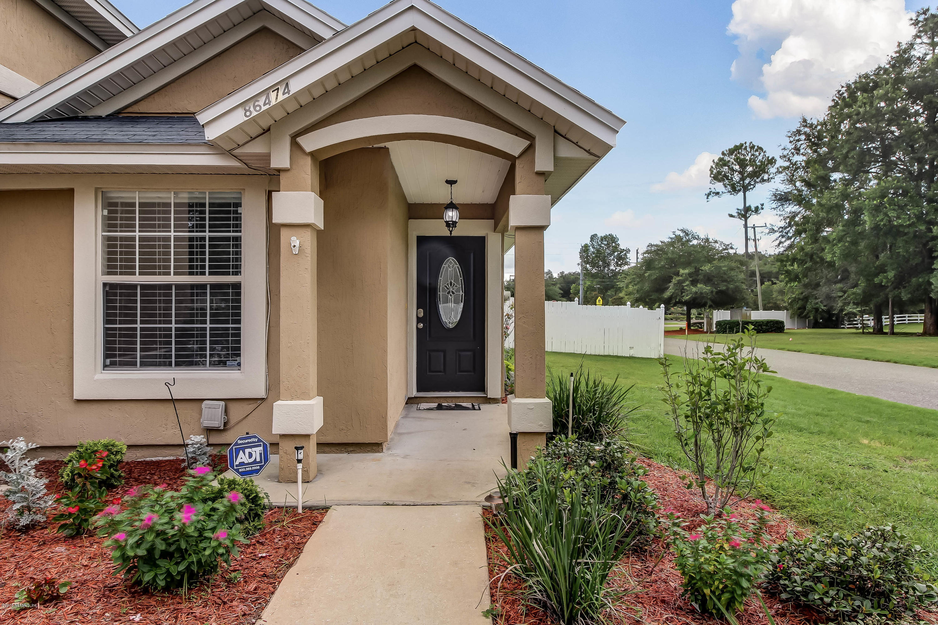 86474 SAND HICKORY, YULEE, FLORIDA 32097, 5 Bedrooms Bedrooms, ,4 BathroomsBathrooms,Residential - single family,For sale,SAND HICKORY,952568