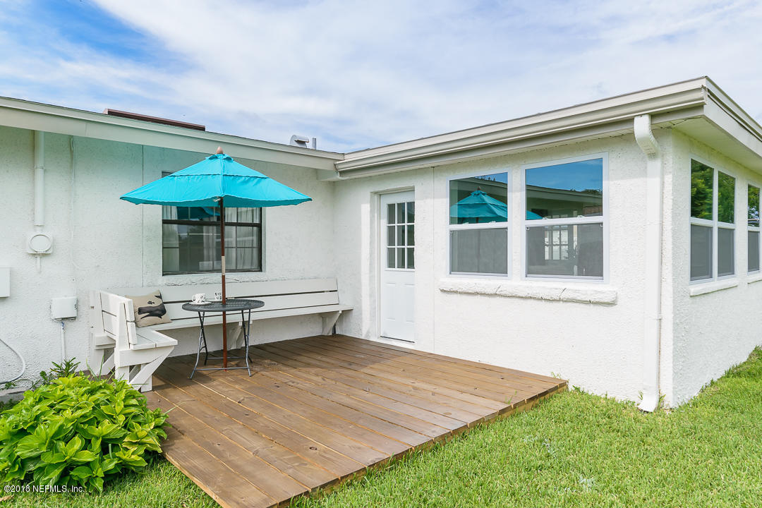 825 15TH, JACKSONVILLE BEACH, FLORIDA 32250, 3 Bedrooms Bedrooms, ,2 BathroomsBathrooms,Residential - single family,For sale,15TH,952580