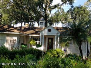 1578 Holly Oaks Lake Jacksonville, FL 32225