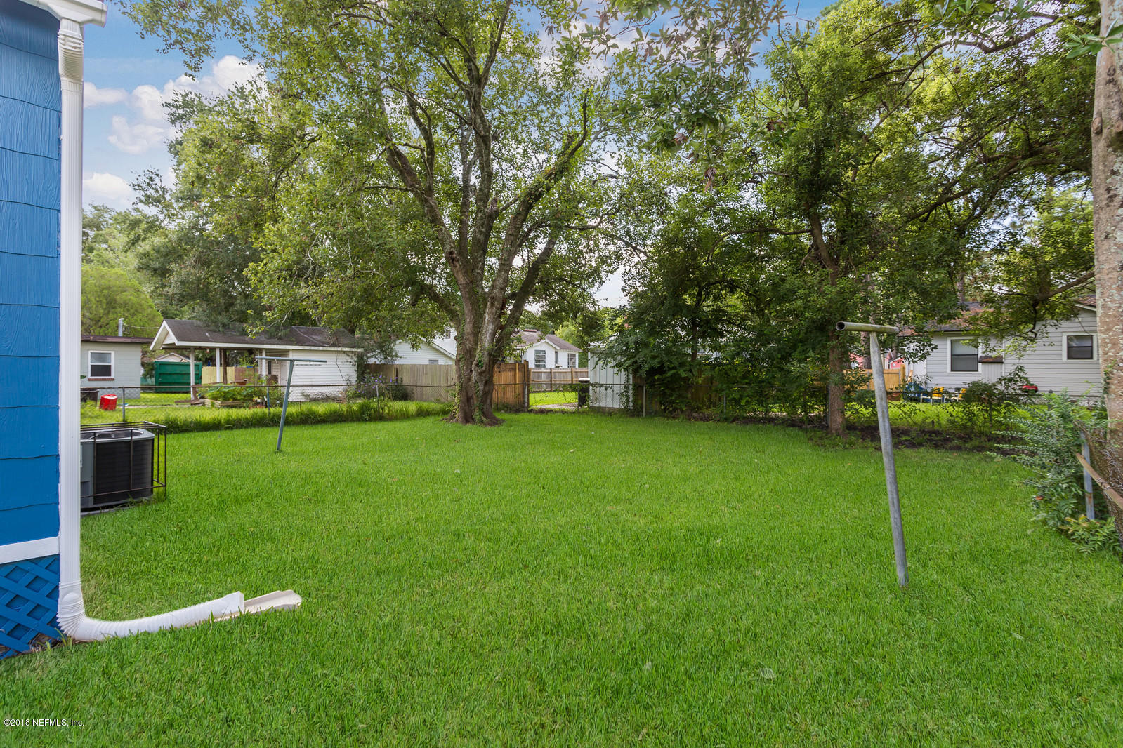 3112 GILMORE, JACKSONVILLE, FLORIDA 32205, 3 Bedrooms Bedrooms, ,1 BathroomBathrooms,Residential - single family,For sale,GILMORE,952582
