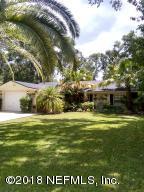 165 Hawthorne St Augustine, FL 32086