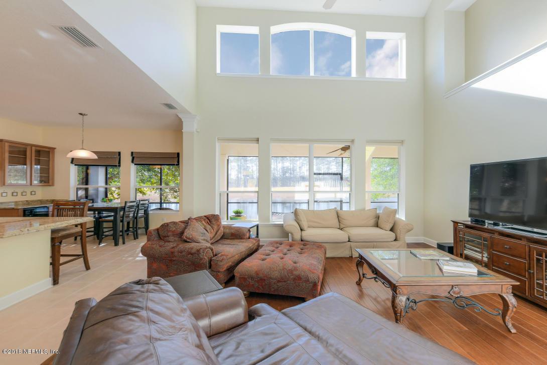 95251 BERMUDA, FERNANDINA BEACH, FLORIDA 32034, 4 Bedrooms Bedrooms, ,3 BathroomsBathrooms,Residential - single family,For sale,BERMUDA,952614