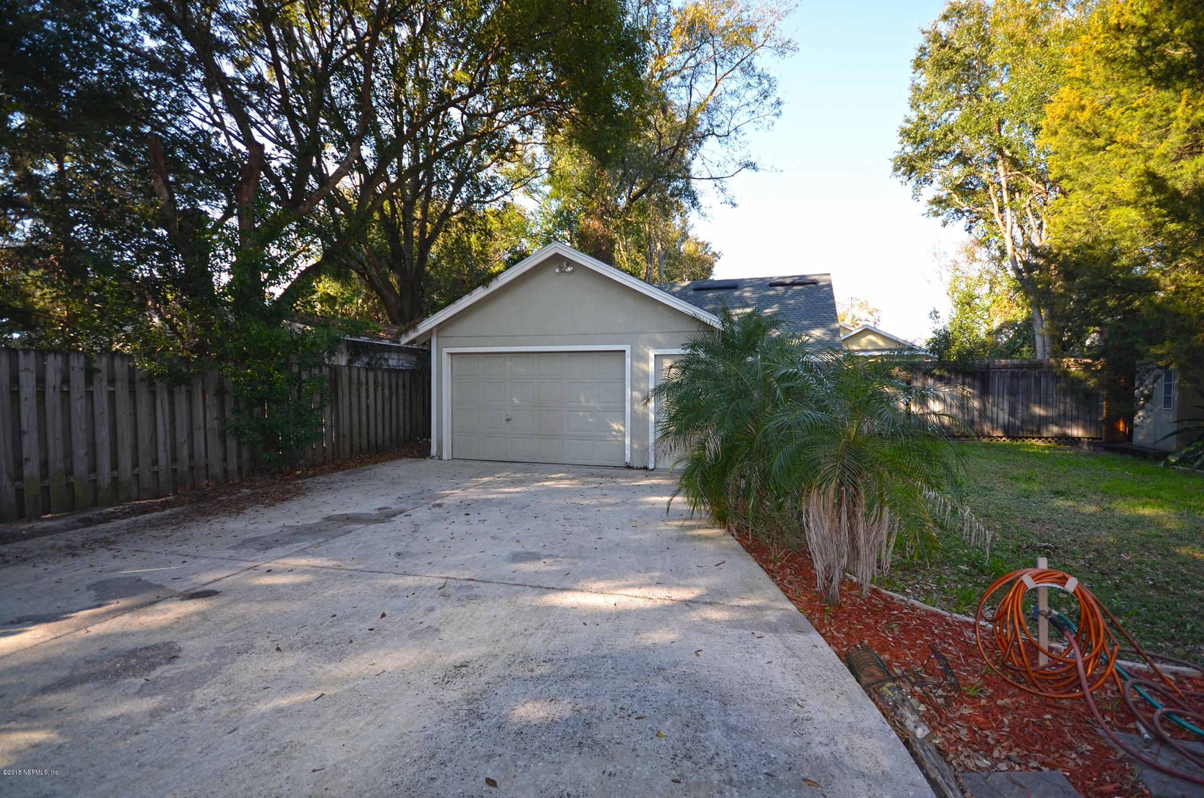 4417 SAN JUAN, JACKSONVILLE, FLORIDA 32210, 3 Bedrooms Bedrooms, ,1 BathroomBathrooms,Residential - single family,For sale,SAN JUAN,952619