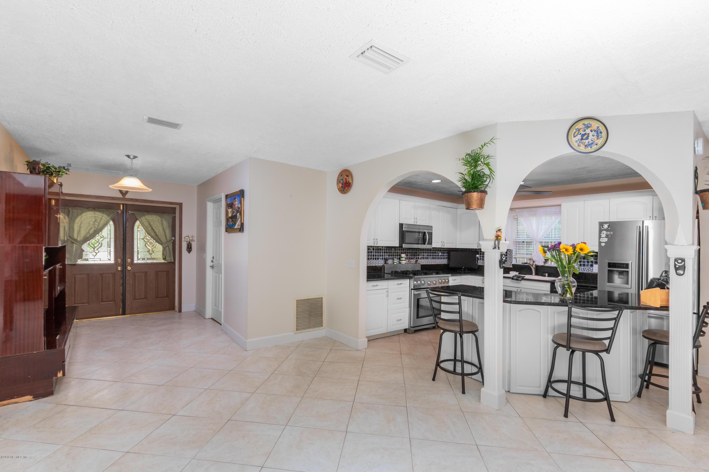 165 HAWTHORNE, ST AUGUSTINE, FLORIDA 32086, 3 Bedrooms Bedrooms, ,2 BathroomsBathrooms,Residential - single family,For sale,HAWTHORNE,952590