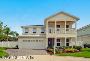 Enjoy the beach lifestyle with all the quality upgrades of a newer home.