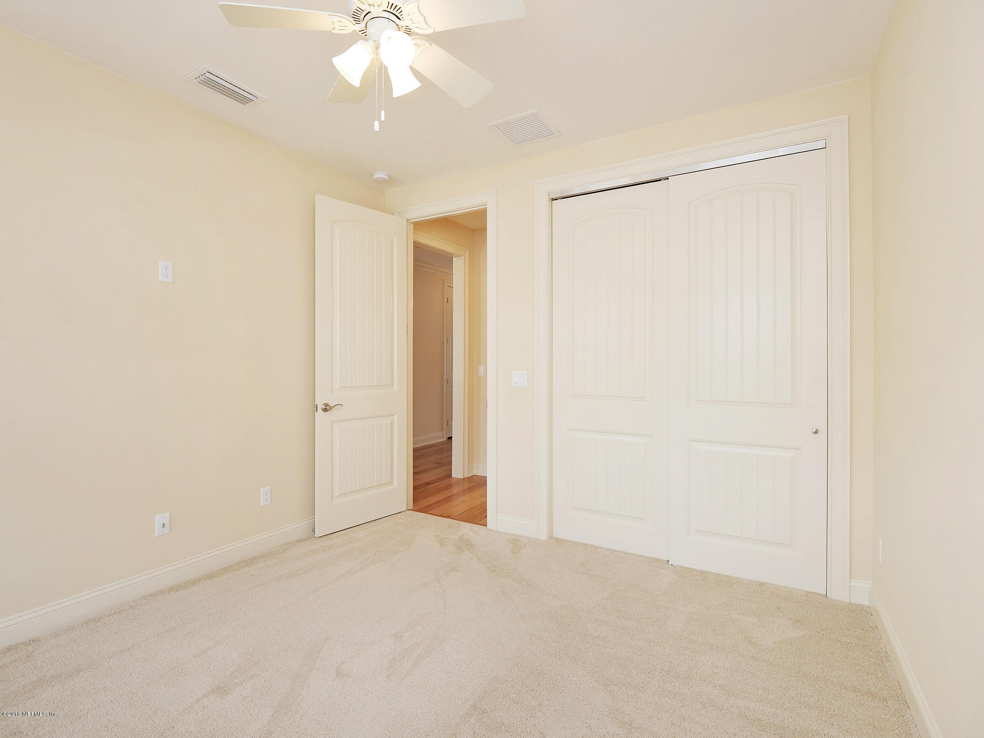 225 39TH, JACKSONVILLE BEACH, FLORIDA 32250, 4 Bedrooms Bedrooms, ,3 BathroomsBathrooms,Residential - single family,For sale,39TH,952622