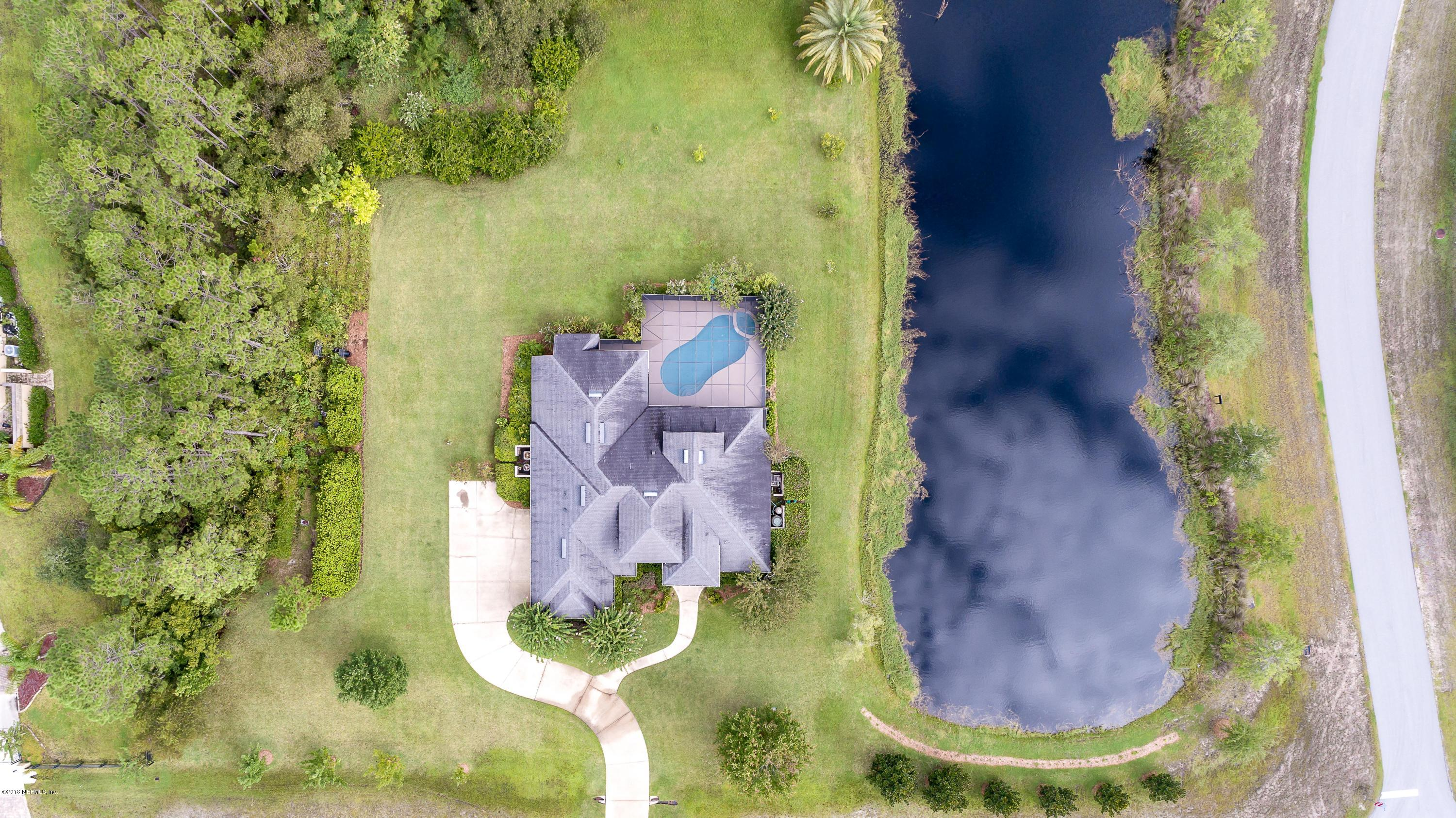 208 BURGHLEY, ST AUGUSTINE, FLORIDA 32092, 4 Bedrooms Bedrooms, ,4 BathroomsBathrooms,Residential - single family,For sale,BURGHLEY,952627