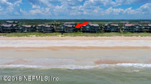 Photo of 172 Sea Hammock Way, Ponte Vedra Beach, Fl 32082 - MLS# 951111