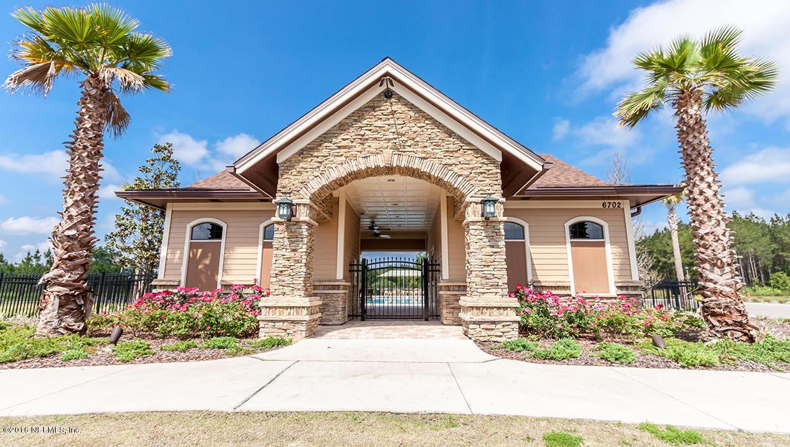 6710 HANFORD, JACKSONVILLE, FLORIDA 32219, 4 Bedrooms Bedrooms, ,2 BathroomsBathrooms,Residential - single family,For sale,HANFORD,952642