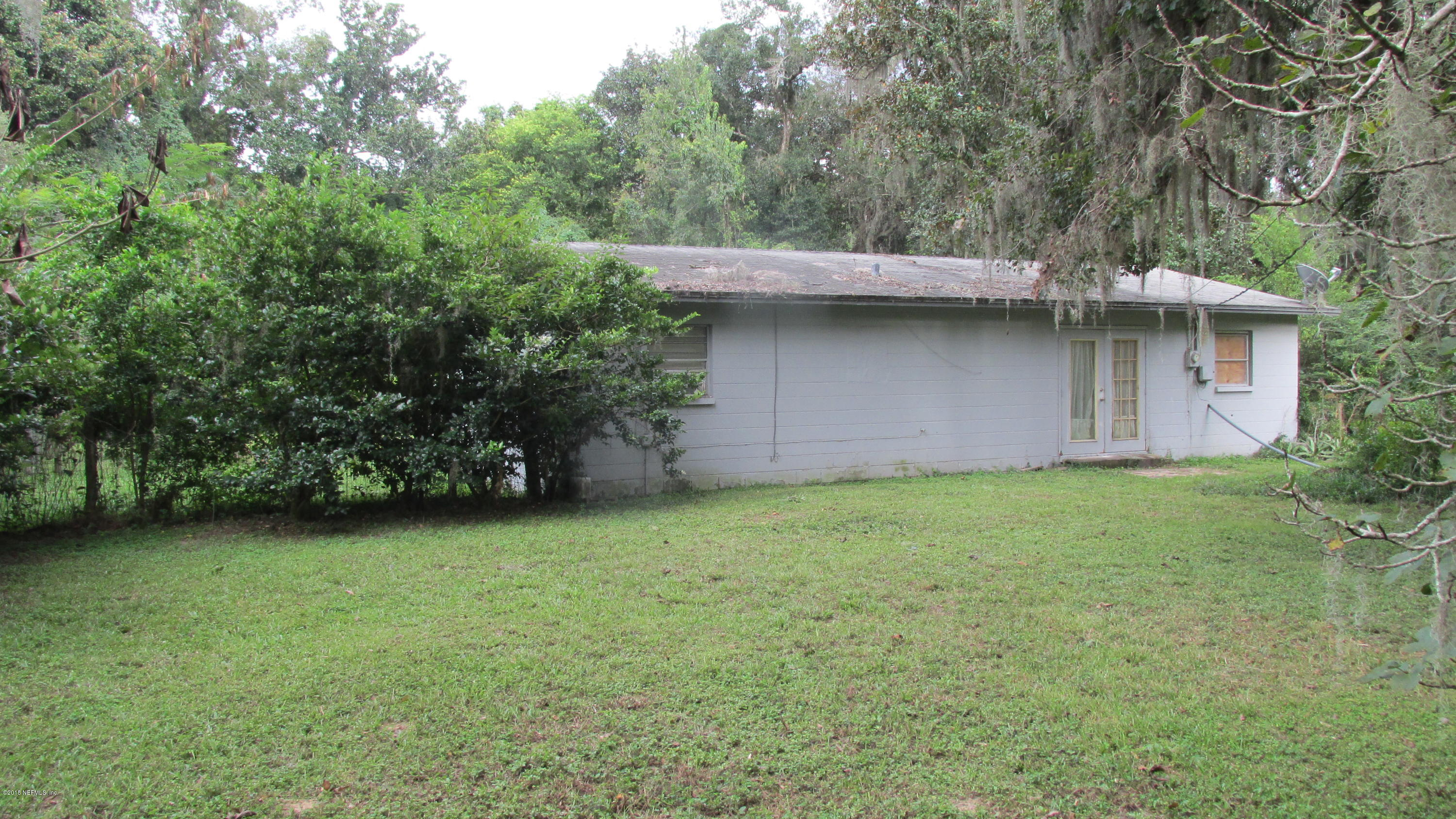 328 71ST, GAINESVILLE, FLORIDA 32641, 3 Bedrooms Bedrooms, ,1 BathroomBathrooms,Residential - single family,For sale,71ST,952647