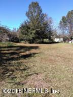 6040 Westwood Middleburg, FL 32234