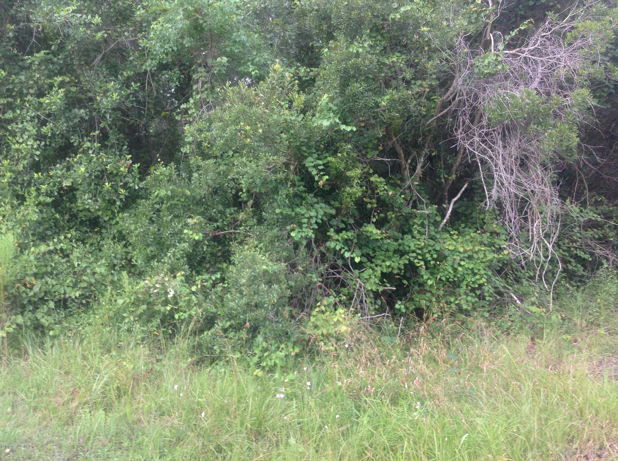 0 NW CR 125, LAWTEY, FLORIDA 32058, ,Vacant land,For sale,NW CR 125,952689
