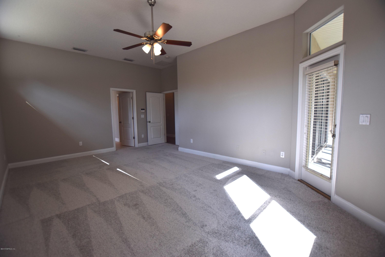 33392 SUNNY PARKE, FERNANDINA BEACH, FLORIDA 32034, 5 Bedrooms Bedrooms, ,4 BathroomsBathrooms,Residential - single family,For sale,SUNNY PARKE,952695