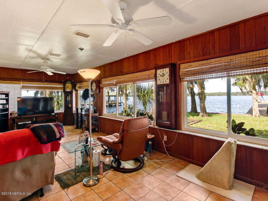 114 SULLIVAN, CRESCENT CITY, FLORIDA 32112, 3 Bedrooms Bedrooms, ,2 BathroomsBathrooms,Residential - single family,For sale,SULLIVAN,953193