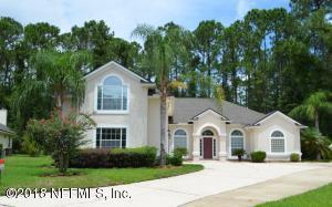 5631 Coldstream Jacksonville, FL 32222