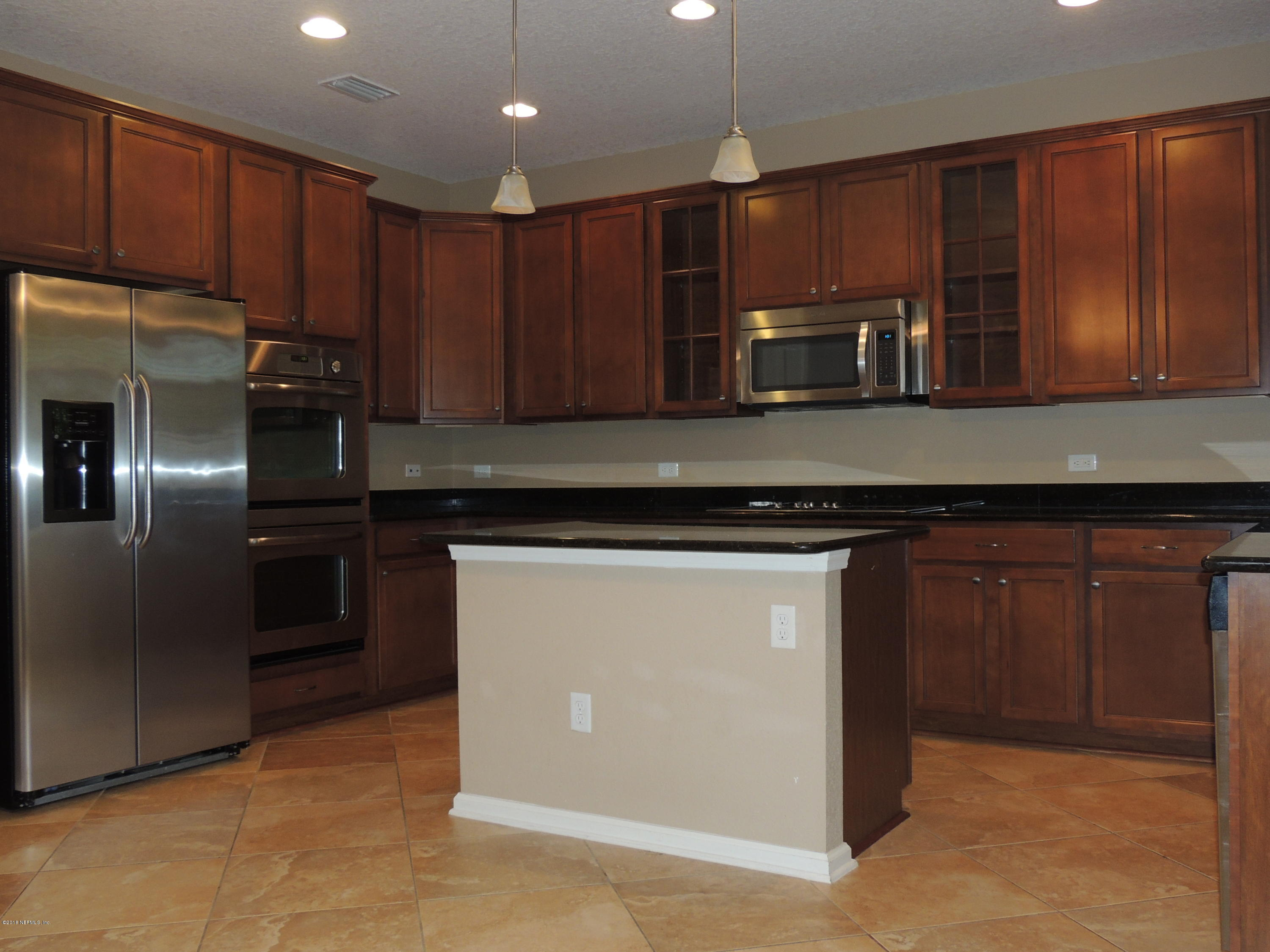 11906 FITCHWOOD, JACKSONVILLE, FLORIDA 32258, 6 Bedrooms Bedrooms, ,3 BathroomsBathrooms,Residential - single family,For sale,FITCHWOOD,952748