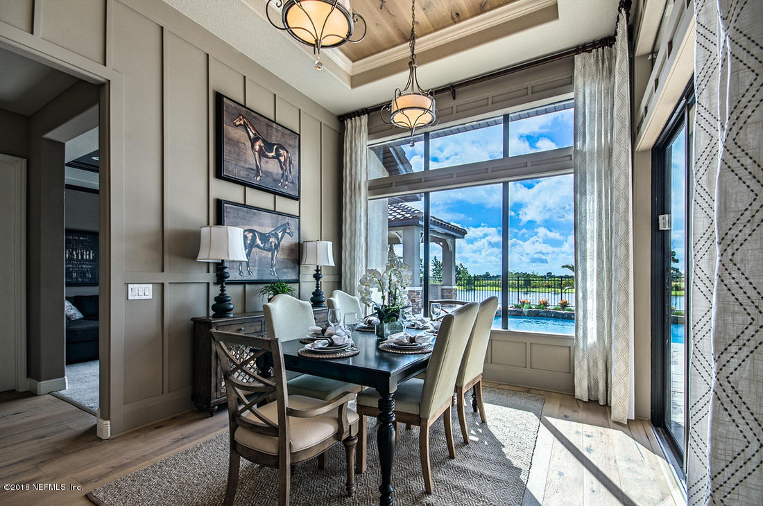 0 SADDLE CLUB, JACKSONVILLE, FLORIDA 32219, 4 Bedrooms Bedrooms, ,3 BathroomsBathrooms,Residential - single family,For sale,SADDLE CLUB,952721