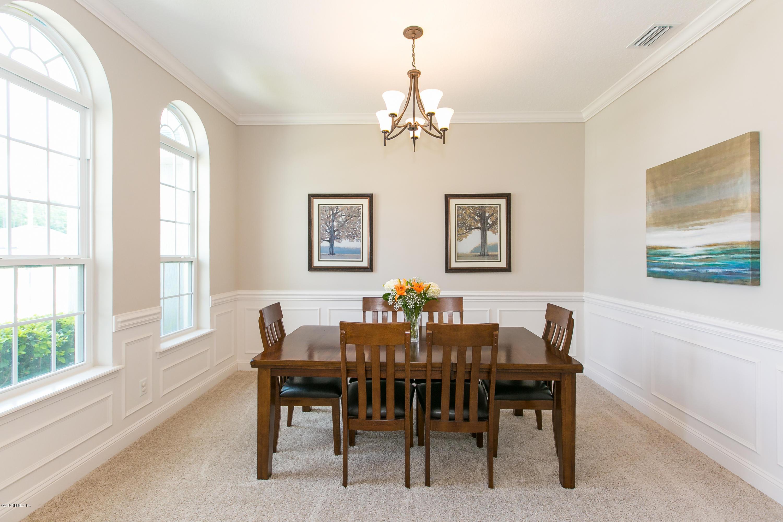176 ELLSWORTH, ST JOHNS, FLORIDA 32259, 4 Bedrooms Bedrooms, ,3 BathroomsBathrooms,Residential - single family,For sale,ELLSWORTH,950612