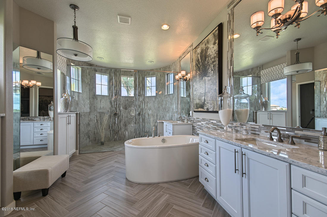0 LEE, ST JOHNS, FLORIDA 32259, 4 Bedrooms Bedrooms, ,3 BathroomsBathrooms,Residential - single family,For sale,LEE,952727