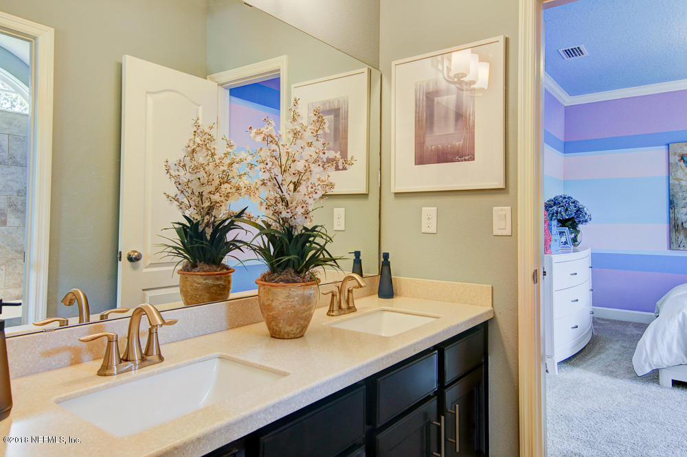 00 LEE, ST JOHNS, FLORIDA 32259, 4 Bedrooms Bedrooms, ,3 BathroomsBathrooms,Residential - single family,For sale,LEE,952733