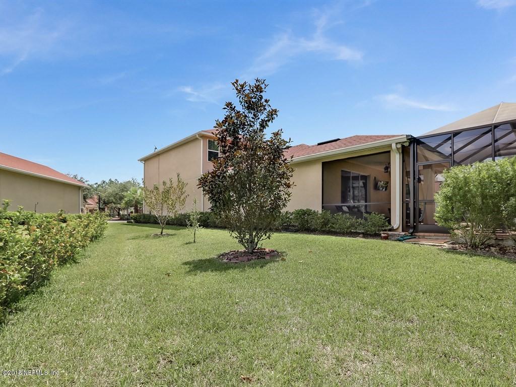 64 PRIVADO, ST AUGUSTINE, FLORIDA 32095, 5 Bedrooms Bedrooms, ,4 BathroomsBathrooms,Residential - single family,For sale,PRIVADO,952744