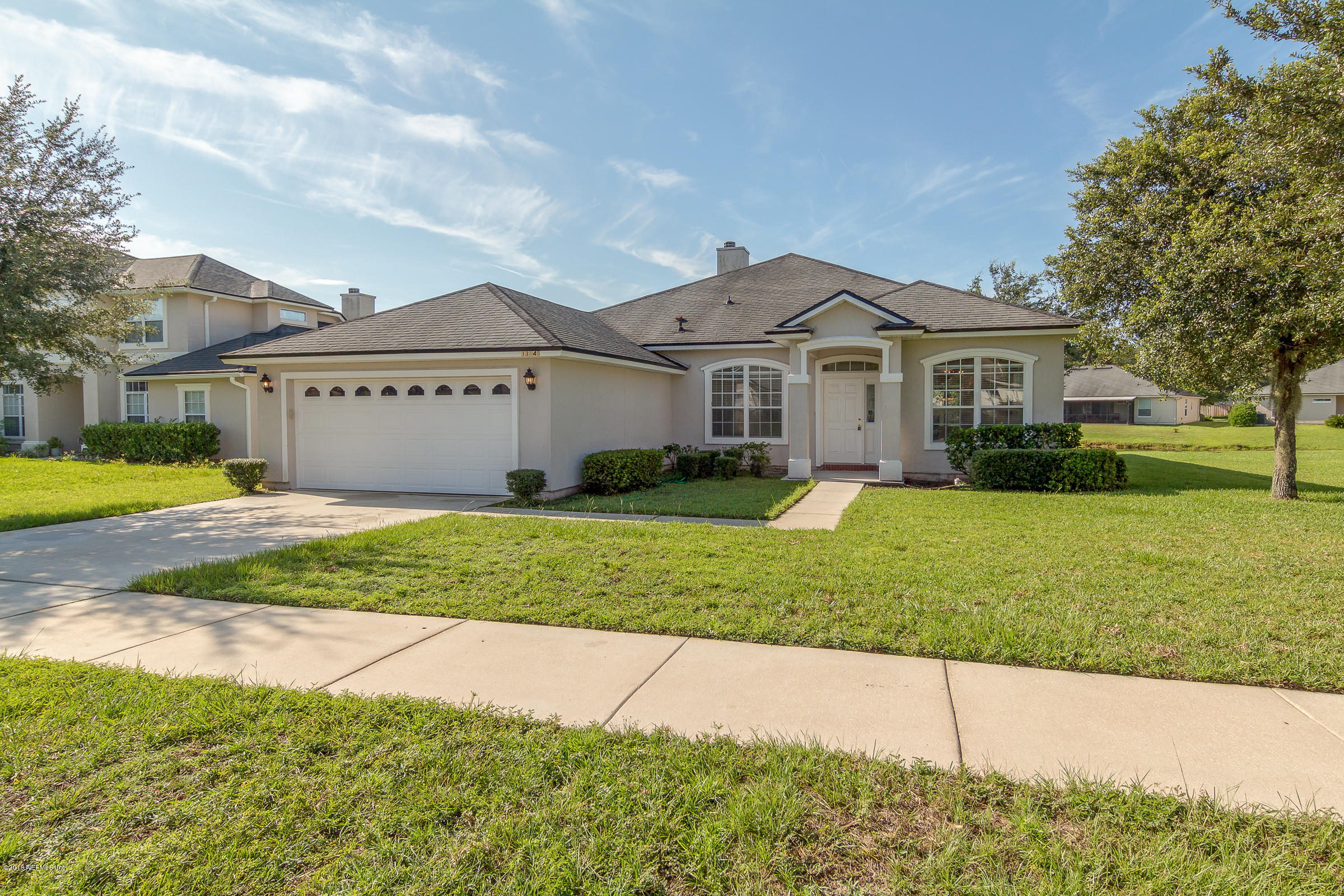 13045 NOTRE DAME, JACKSONVILLE, FLORIDA 32218, 4 Bedrooms Bedrooms, ,2 BathroomsBathrooms,Residential - single family,For sale,NOTRE DAME,952763